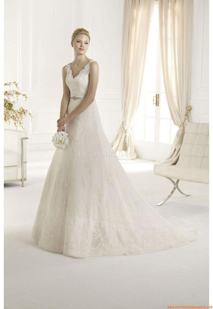 21 best Donna Morgan Bridesmaid Dresses images on Pinterest | Donna ...