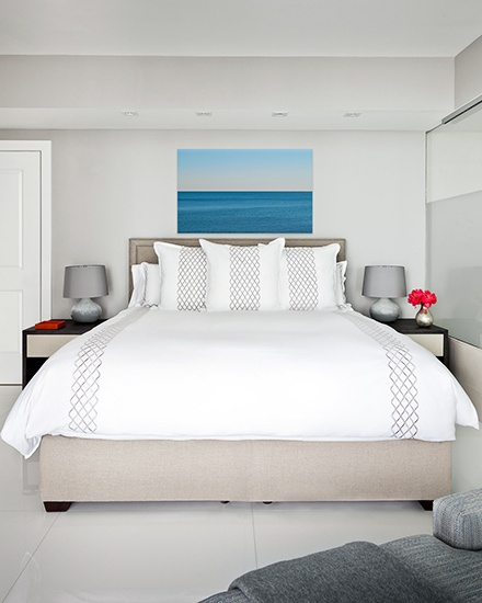 New York Bedroom Interior Design White Bedroom Cupboards Elegant Bedroom Colors Small Apartment Bedroom Design: 189 Best Images About Hamptons Style On Pinterest