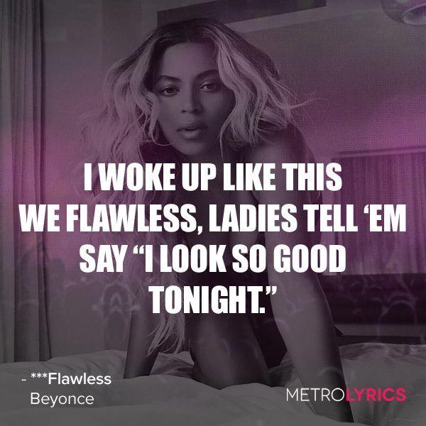 Beyonce Lyrics Pound Cake