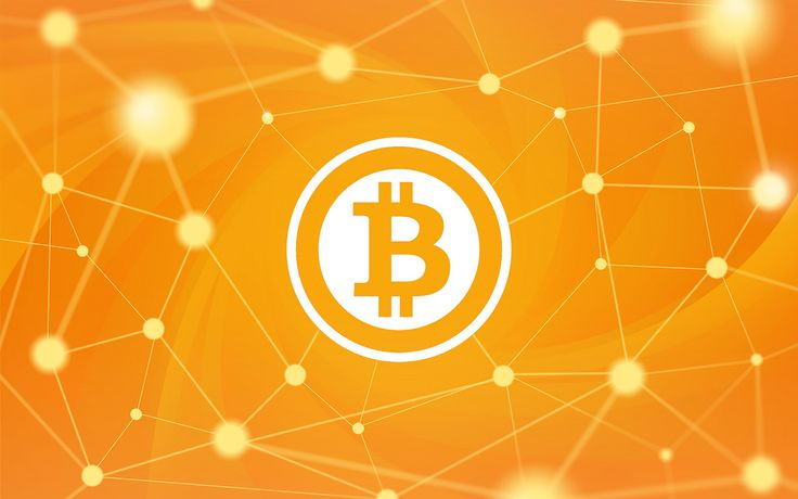 Why We Accept Bitcoin