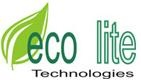 Eco Lite Technologies are LED Street Light Manufacturers where these lights consume 50 % less power as compared to conventional high power sodium lamp. These Street lights are eco-friendly and energy saving green lighting solutions and also Vibration and impact resistant. To get more details on LED Street Lights visit at http://www.ecolitetechnologies.co.in/LED%20Streetlight%20Series.html