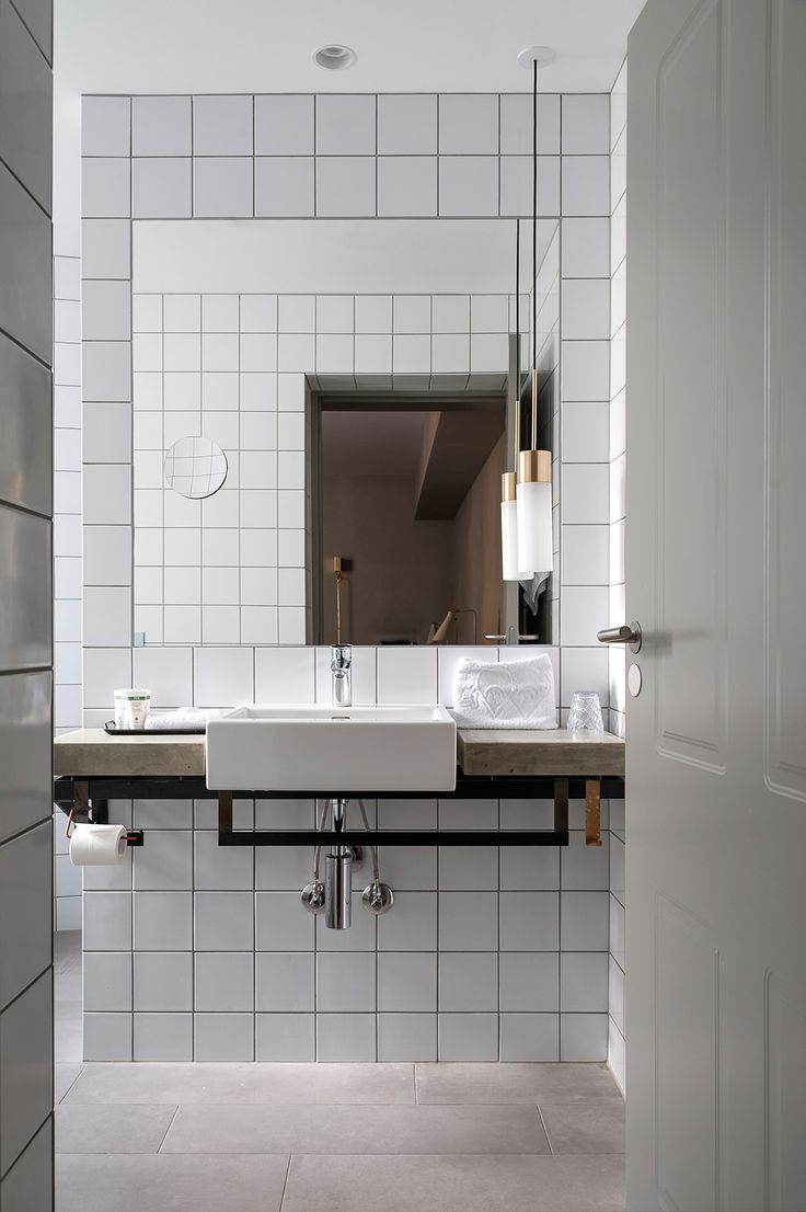 192 best subway + stacked + offset tile images on pinterest | room