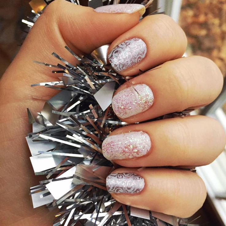 The 89 best Jamberry Nail Art Designs images on Pinterest | Coats ...