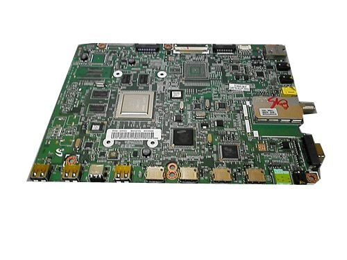 This BN94-04630J is a Genuine New #Samsung Television Replacement Part, PCB-Main, UN46D6300SFXZA