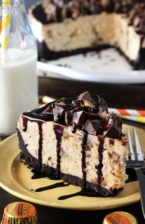 food, cake, and chocolate image