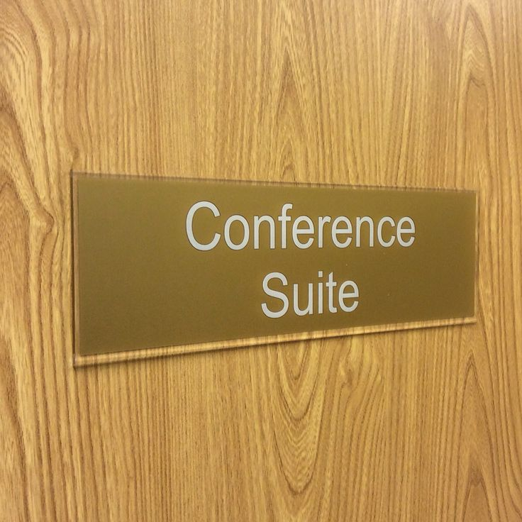 17 best images about office door signs for your business for Door name signs