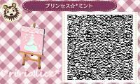 11_20130201152112.jpg