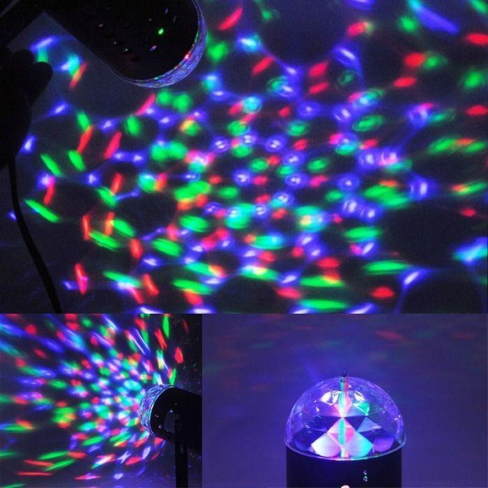 25 Best Ideas About Party Lights On Pinterest Dance