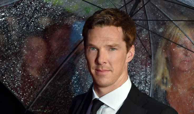 Oscar-nominated actor Benedict Cumberbatch is no stranger to sex scenes: In fact, he's taken on the role of passionate lover in many a film, much to the delight of his Cumberbitches. Even his portrayal of Sherlock Holmes in the critically acclaimed B