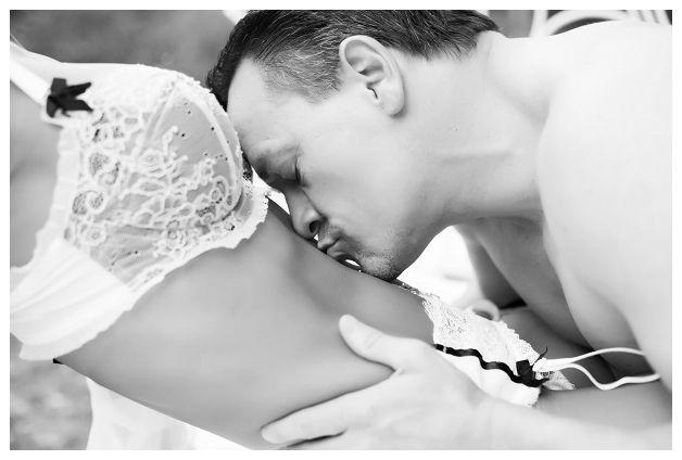 Couple boudoir photography ideas poses accept. The