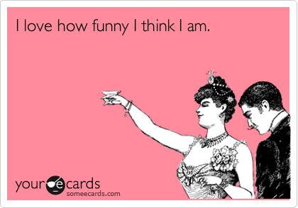 lolFunny Confessions, So True, True I, Confessions Ecards, Totally Me, Yup Sur, True Stories, I M Hilarious