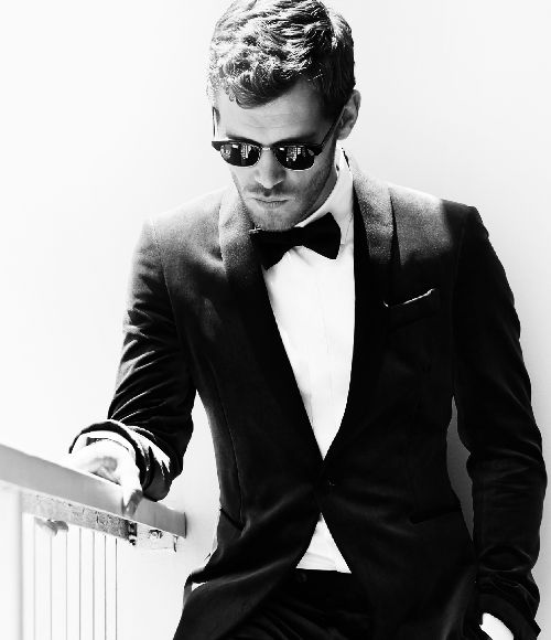 """the-suit-man: """"Photo… More menswear right here """" http://www.styleclassandmore.tumblr.com"""