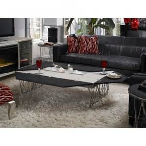 75 best coffee tables images on pinterest occasional tables big size coffee table with 4 flip down panels malvernweather Gallery