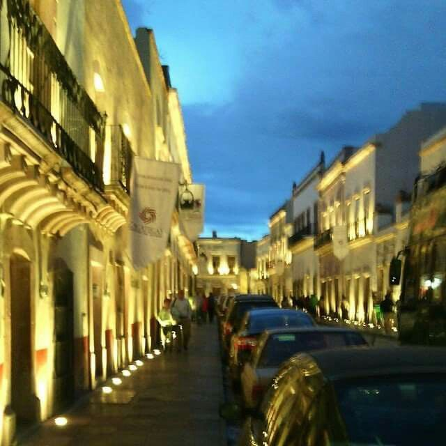 17 Best Images About Zacatecas Mexico On Pinterest Pancho Villa Principal And Valparaiso