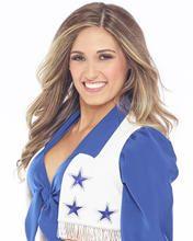 Jessika Occupation: Healthcare Supervisor Hometown: Houston, TX College: Texas State University Tenure: Rookie