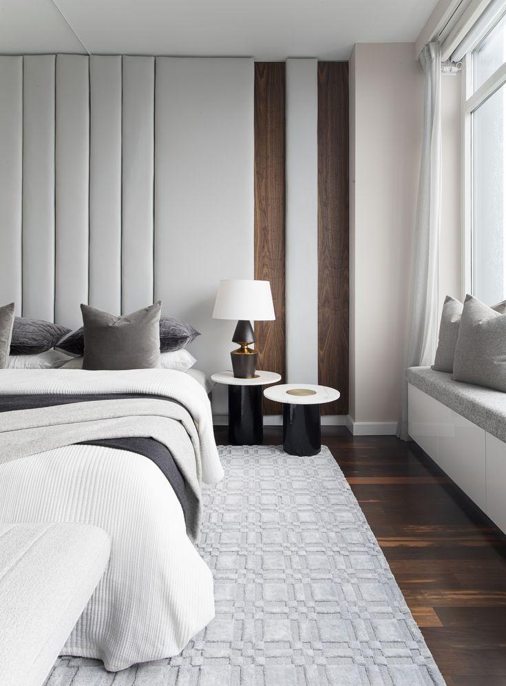 43++ Grey hotel bedroom ideas cpns 2021