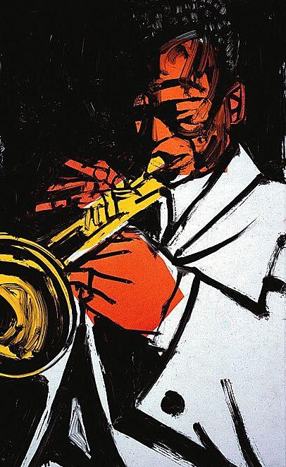 Obviously Miles Davis - Artist?