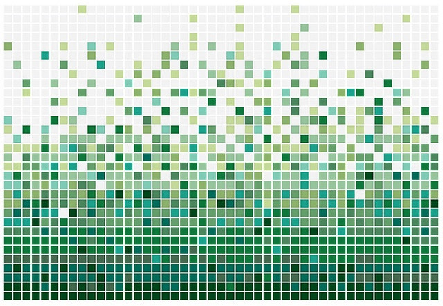 Pixel Pattern Perfect Designs Pinterest