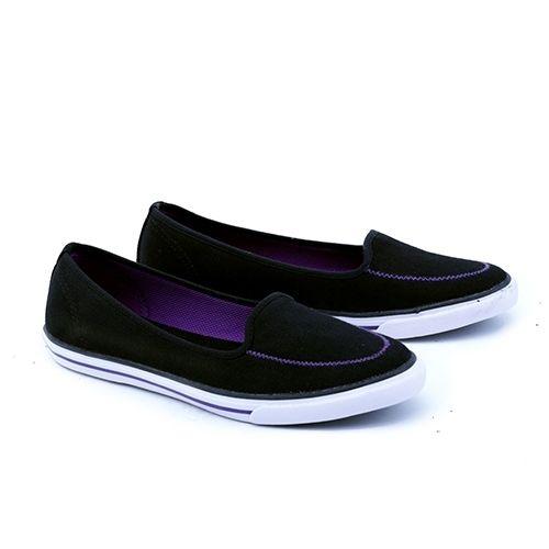 .  Nama Produk: Sepatu Wanita Garsel Shoes GJE 6008 SKU: GJE 6008 Ukuran: 36-41 Berat (kg): 0.7 Harga Jual: Rp. 105223 Harga Reseller: Rp. 84000 Deskripsi: Hitam Synth .  . Silahkan kontak kami terlebih dahulu untuk cek stok sebelum melakukan pembelian terima kasih   DM atau hubungi Whatsapp: 0895-3528-77930  .   Kami membuka peluang Reseller / Dropshipper GRATIS! tanpa biaya daftar Batch #1 - terbatas untuk 50 Reseller pertama dengan Keuntungan :  1 Belasan Ribu produk yang bisa dijual 2…