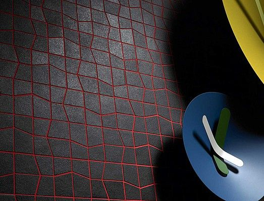 Marazzi Evolutionstone Evolutionstone-Marazzi-6 , Effetto pietra, Salotto, Esterno, Gres porcellanato, rivestimento e pavimento, Opaca, Resistenza allo scivolamento R10, R11, Rettificato