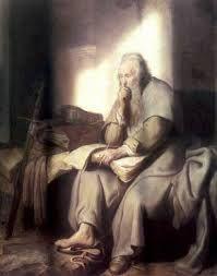 Lecturas y Liturgia del 13 de Noviembre de 2014 san Pablo a Filemón (7-20) Salmo Sal 145,7.8-9a.9bc-10 san Lucas (17,20-25)