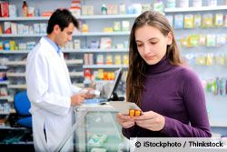 Low-Dose Naltrexone (LDN): One of the RARE Drugs that Actually Helps Your Body to Heal Itself/ Opiates are highly immunosuppressive medicines
