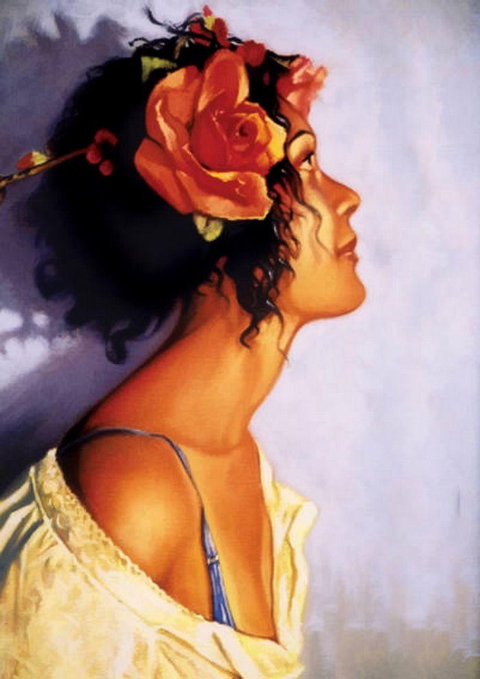 The Paintings of Tertia du Toit