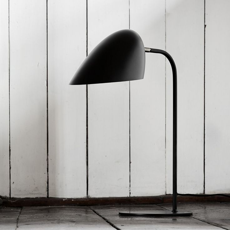 17 Best Images About Modern Table Lamps On Pinterest Led