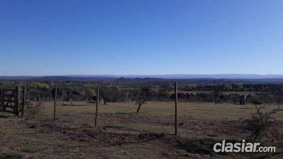 Terrenos Amboy, importante rentabilidad http://santa-rosa-de-calamuchita.clasiar.com/terrenos-amboy-importante-rentabilidad-id-260245