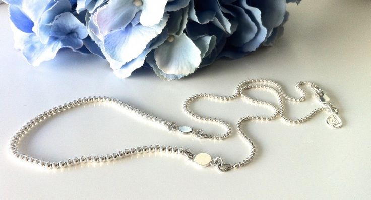 Lisa Hoskin Fashion Jewellery - New from the Workroom