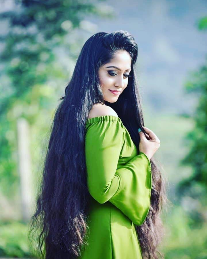 Hair long facebook indian Indian teen