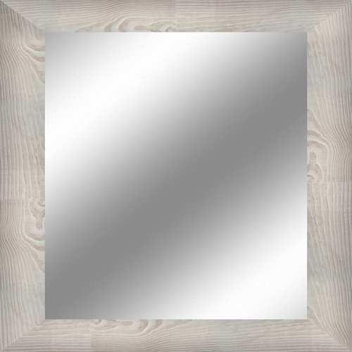 Oltre 20 migliori idee su specchio bianco su pinterest - Ikea specchio trucco ...