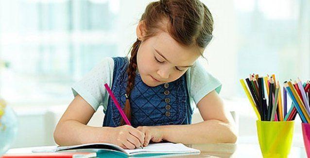 Η απογευματινή μελέτη δεν θέλει κόπο, αλλά τρόπο - http://www.ipaideia.gr/paidagogika-themata/i-apogeumatini-meleti-den-thelei-kopo-alla-tropo