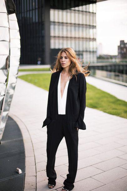 Düsseldorf-Tipps: Maja Weyhe zeigt VOGUE ihr Düsseldorf