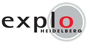 Heidelberg mit Kindern: EXPLO Heidelberg