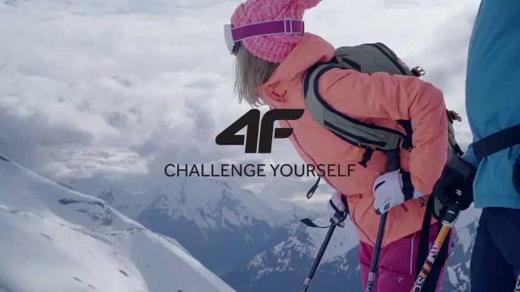 4F - Kampania Zima 2015