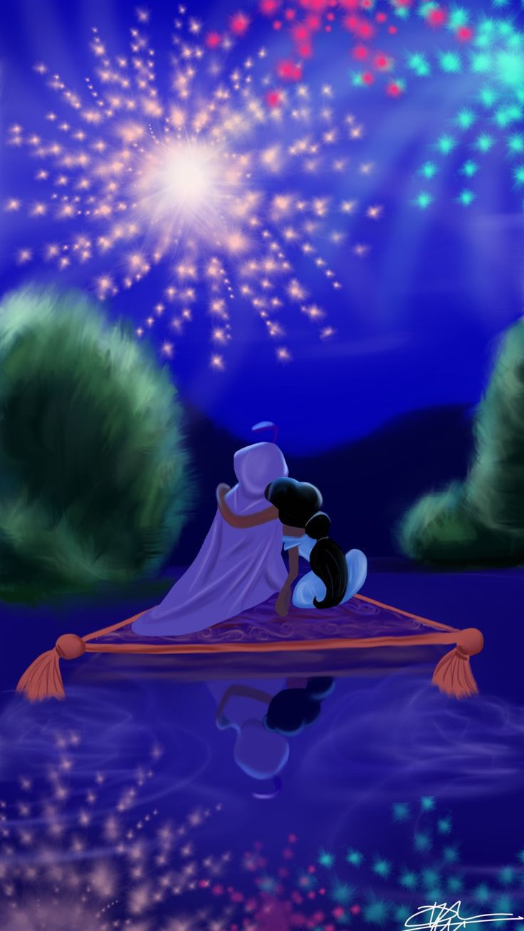 465 Best A Whole New World Images On Pinterest