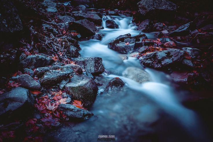 Something magic by Zisimos Zizos - Photo 130542251 - 500px