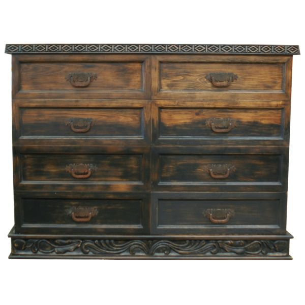 1000 Images About Hacienda Spanish Colonial Furniture On Pinterest