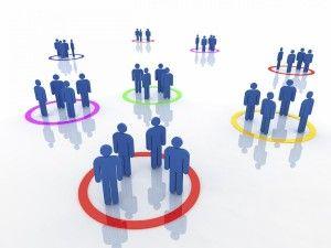 segmentar el mercado para #ecommerce http://www.madridgeekgirls.es/mi-segmentacion-favorita/