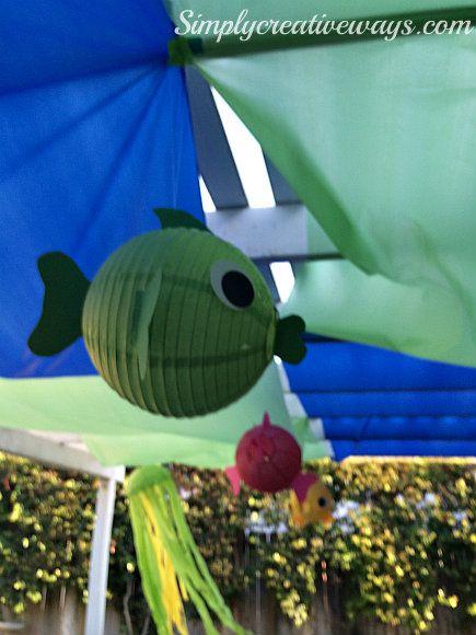 Fish-lantern 8