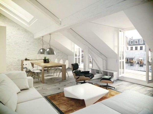 Arredamento pari ~ Best arredamento d interni interior design images on