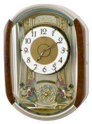 11 Best Seiko Musical Clocks Images On Pinterest Seiko