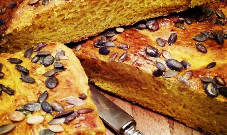 Rossotamarindo   Cucina spagnola e italiana