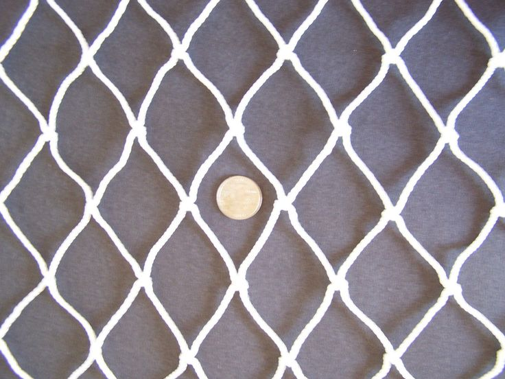 Hay Nets and Bags 159013: 14 X 14 Horse Hay Feeder Nylon Large Horse Hay Bale Netting 2 #42 -> BUY IT NOW ONLY: $94.95 on eBay!