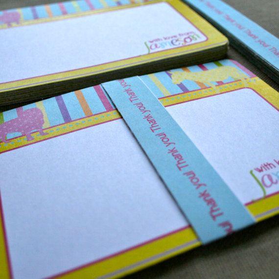 taylor swift valentines card tumblr