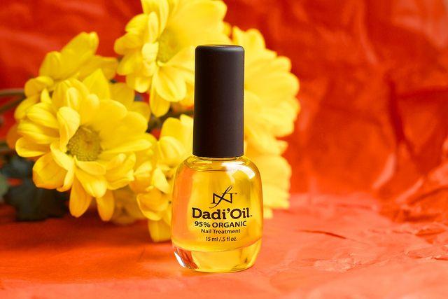02 Famous Names   Dadi Oil
