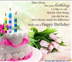 birthday wishes for mom (4)