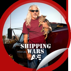 Image result for Shipping Wars tv show