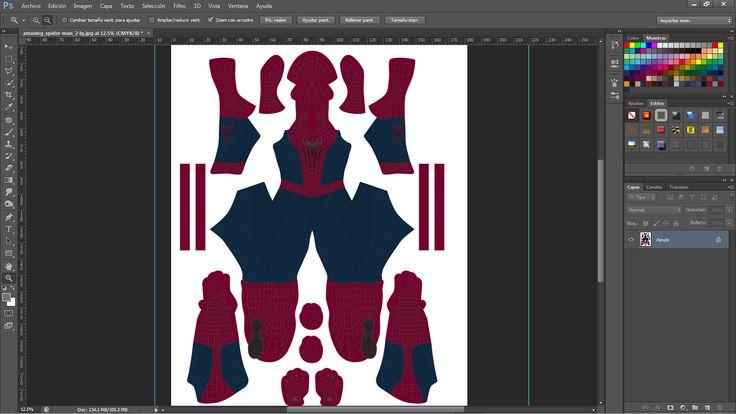 Http://k45.kn3.net/BE025E382.png. Hola amigos de taringa hoy les traigo varios trajes de heroes para sublimacion en tela (lycra de 4 direcciones), se que a muchos que han estado buscando este tipo de trajes les agradara, el archivo rar contiene el...